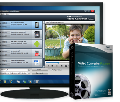 modifier un pdf avec mac gratuit