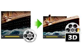 video converter ultimate convertisseur vid o tout en un wondershare. Black Bedroom Furniture Sets. Home Design Ideas