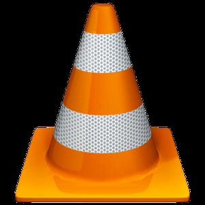 Méthodes très faciles de convertir VLC en MP3