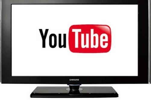 Comment télécharger YouTube Sous-titres
