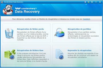 Les meilleures méthodes gratuites pour récupérer les données d'un disque dur HDD