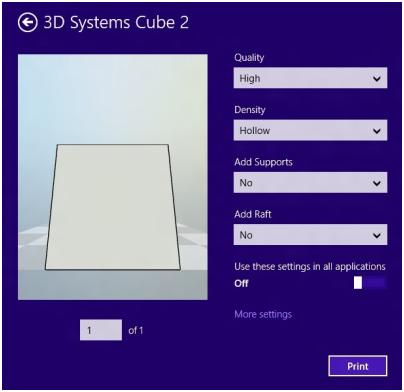 25 nouvelles fonctionnalités dans Windows 10 que nous avons hâte de voir