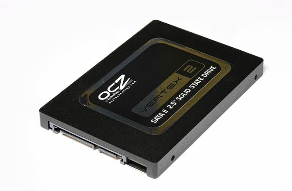 Comment exécuter une récupération de données SSD avec facilité ?