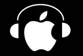 Les alternatives à Spotify pour le streaming