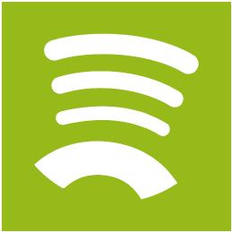 Ecoutez vos morceaux préférés sur Windows avec Spotify