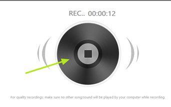 Jouer de la musique sur Spotify