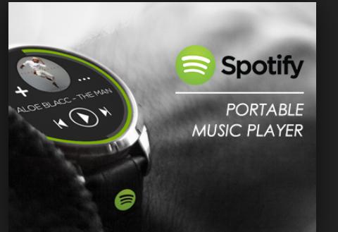 Conseils et astuces pour Spotify Portable