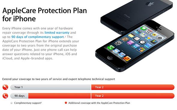 Récupérer des rappels supprimés de l'iPhone