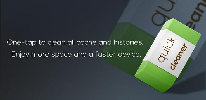 récupérer les rappels supprimés de l'iPhone