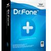 Dr.Fone pour iOS