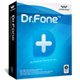 Dr.Fone pour iOS (Windows Version)