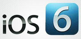 recover ios6contacts