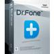Dr.Fone pour iOS (Mac)