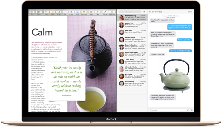 top-10-features-you-need-to-know-about-mac-os-x-el-capitan-1