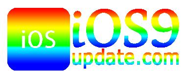 iOS9 beta