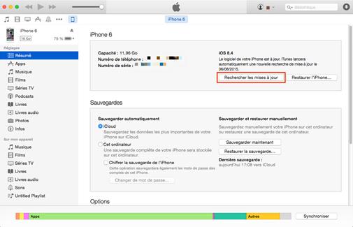 Tout ce que vous devez savoir à propos de la mise à jour iOS 9