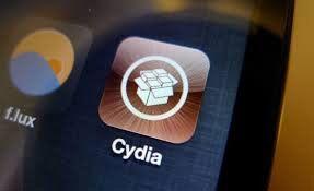 Rebooter et jailbreak iphone 5