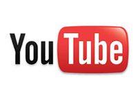 Top 25 des sites de streaming vidéo les plus populaires