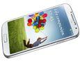 Comment Rooter votre Samsung Galaxy S4 (en utilisant Odin et CWM)