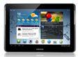 Comment Rooter le Galaxy Tab 2 7.0 P3100/P3110/P3113 en utilisant CF-Auto-Root