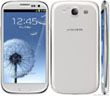 Comment Rooter Samsung Galaxy S3 I9300 sur XXUFMB3 Android 4.2.1