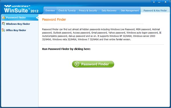 Comment faire pour réinitialiser mot de passe Hotmail Sans Email Alternative ni