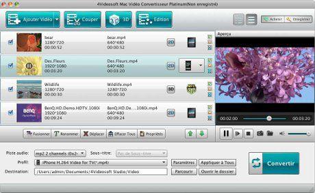 4videosoft-mac-video-convertisseur-platinum