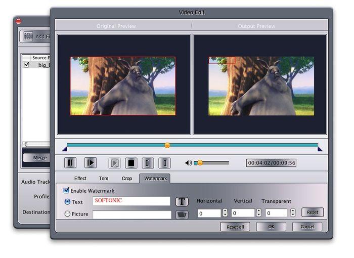 aiseesoft-video-converter-for-mac-22