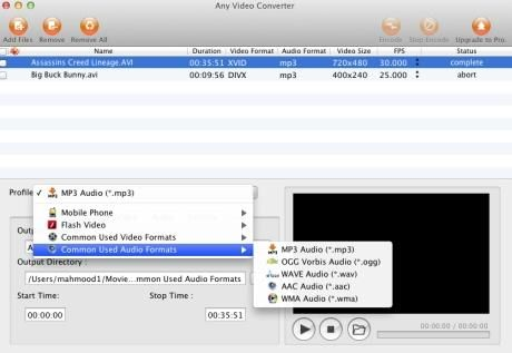any-video-converter-7.0.6-pour-mac