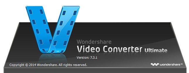 convertisseur clip en mp3
