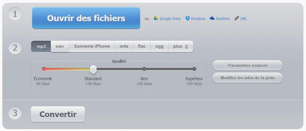 convertisseur-audio-en-ligne