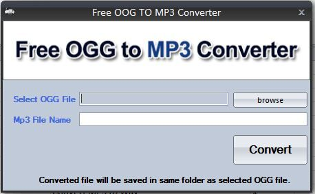 free-ogg-to-mp3-converter-1