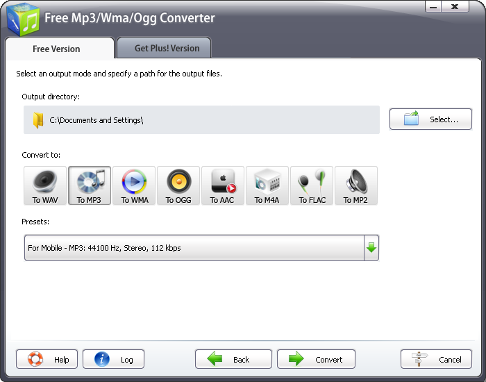 free-aiff-to-mp3-converter-1