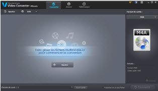 convertisseur mp3 en audio