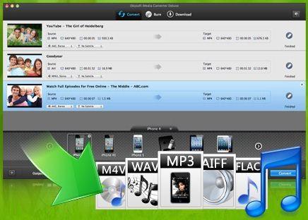 iskysoft-imedia-converter-deluxe-for-mac