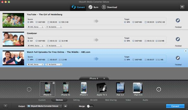 iskysoft-imedia-deluxe-for-mac
