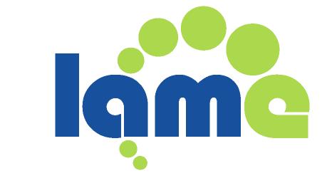 lame-mp3-encoder