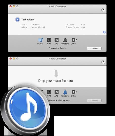 wondershare video converter ultimate for mac 破解
