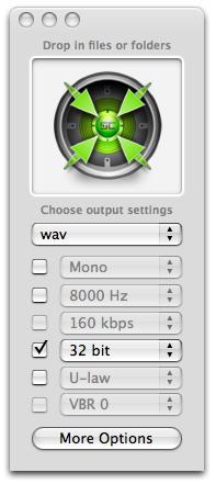 mac-soundconverter-1