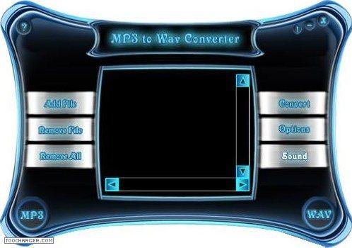 mp3-to-wav-converter-8.0.0.2
