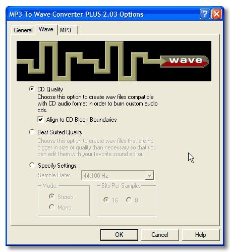 mp3-to-wave-converter-plus