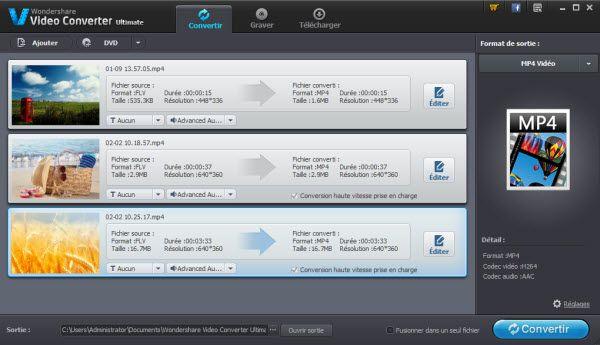 Convertisseur Pal NTSC : Comment convertir un fichier PAL en NTSC et vice versa