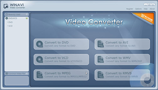 Bluefox Video to Audio Converter v2.10.8.122 - It is can ...