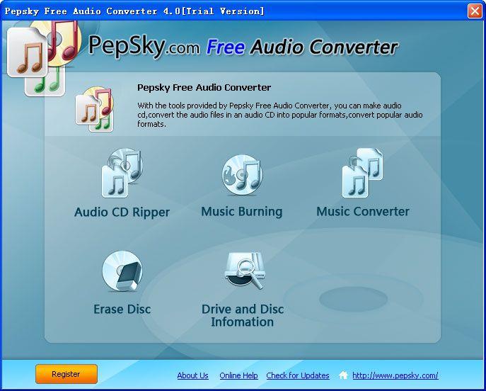 pepsky-free-audio-converter-1
