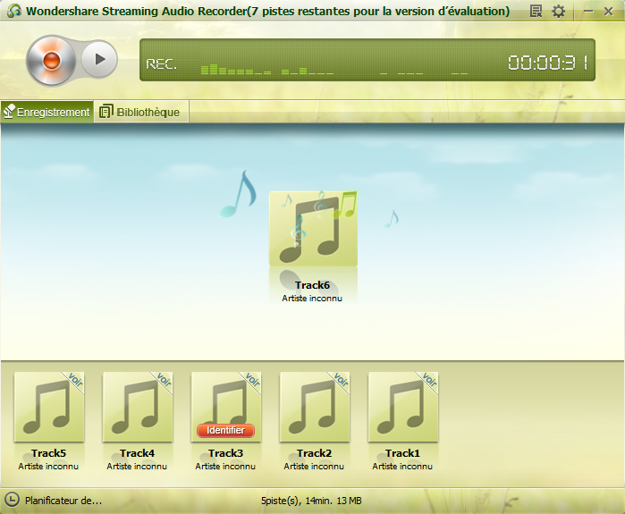 convertisseur deezer en mp3