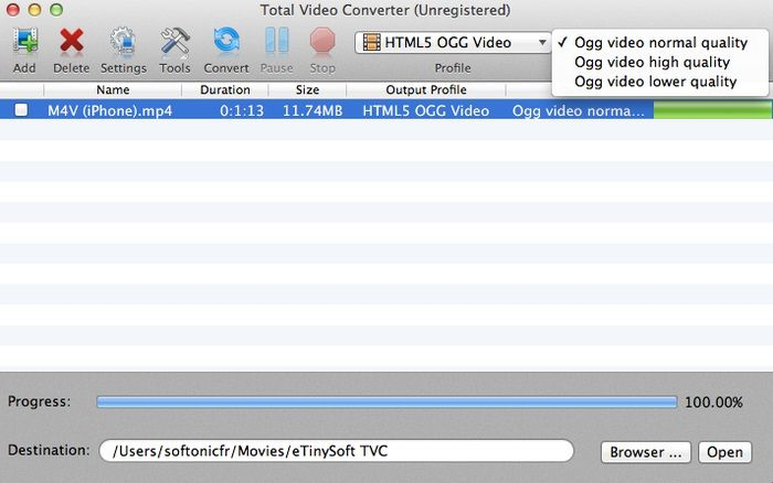 total-video-converter-3.1.8