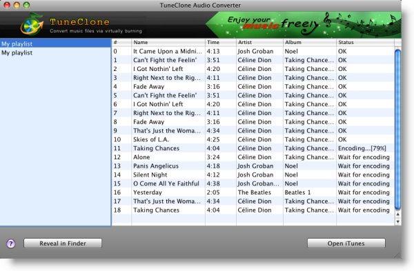 tunclone-audio-converter-for-mac