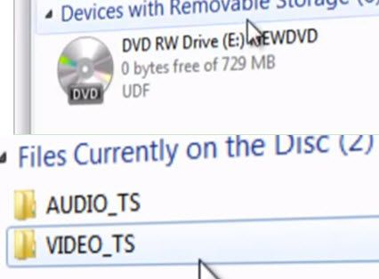 Cкачать Tipard <b>TS</b> <b>Converter</b> 9.2.16 (Windows)