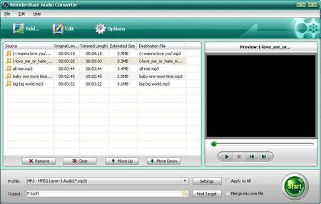 PROFITER DES ATOUTS DE L'AUDIO : CONVERTIR UN FICHIER MP3 EN WAV