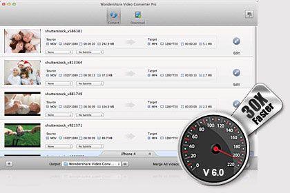 wondershare-video-converter-pro-for-mac